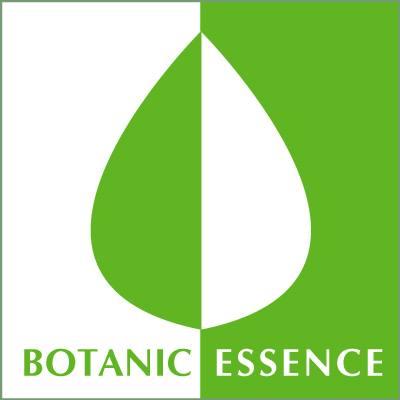 Botanicessence