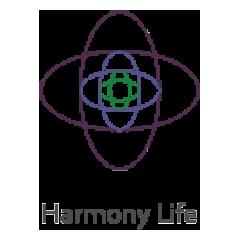 Harmony Life Farm