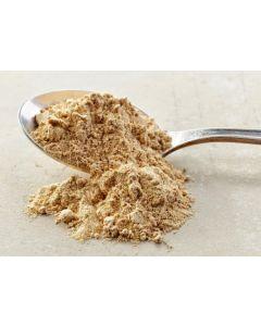 Sacha Inchi Organic Protein Powder 1kg