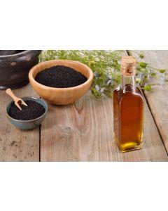 Black Seed Oil 250ml