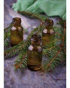 Pine Scotch Essential Oil 10ml