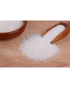 Tapioca Flour Organic 1kg