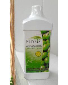 Natural Amla Body Wash 1 litre