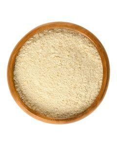 Vitamin B12 Powder 50 gram