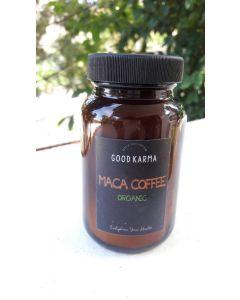 Maca Coffee Organic 100gram
