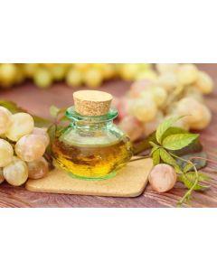 Grapeseed Oil -Virgin Organic 10ml
