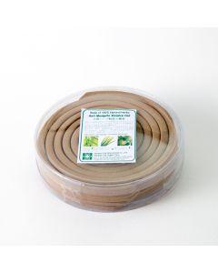 Lemongrass Mosquito Incense Coil