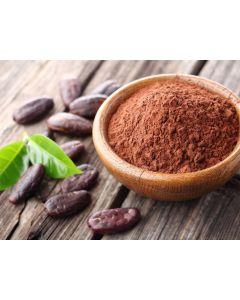 Cacao Powder Organic 100gram