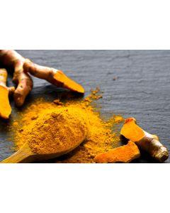Turmeric Powder 100 gram
