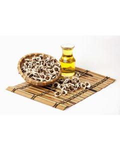 Moringa Essential Oil Organic 10ml
