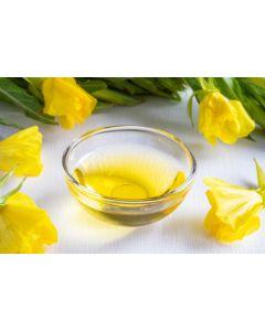 Evening Primrose Essential Oil Organic 10ml