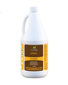 Natural Pro-Biotic Laundry Liquid