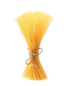 Quinoa Multigrain Organic Spaghetti 200gram