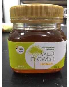 Honey Wildflower 250gram