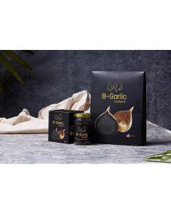 Black Garlic 250gram