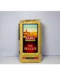 Bulgur Fine 500gram
