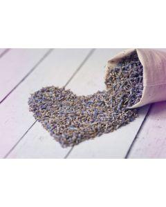 Lavender Seed Tea Organic 50gram
