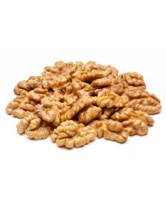Walnuts Raw 500 grams