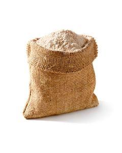 Organic Rye Grain Flour 1kg