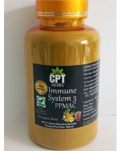 Immune System 3 Powder 250gram