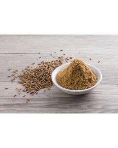 Cumin Powder Organic 100gram
