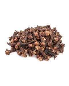Cloves Organic 100gram