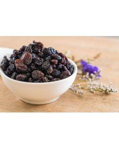Black Raisins 1000gram