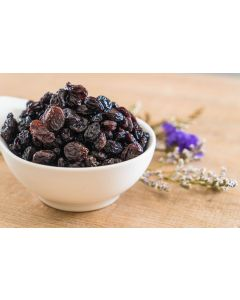 Black Raisins 500gram