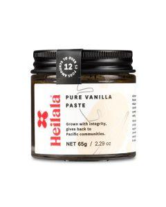 Vanilla Paste Pure 65gram
