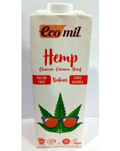 Hemp Milk 1litre