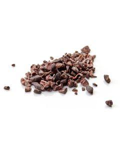Cacao Nibs 500 grams