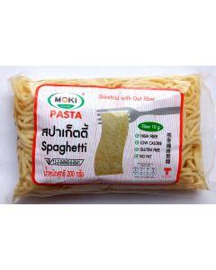 Keto Spaghetti  200g