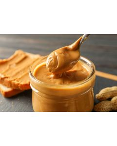 Peanut Butter Creamy 200gram
