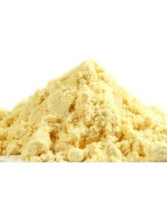 Maca  Organic Powder 100 grams