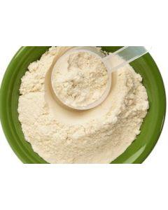 Pea Protein Powder 1000 grams