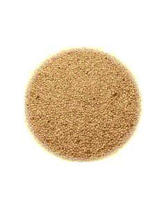 Amaranth Grain Organic 1000 grams