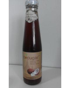 Cocugar Nectar Syrup Gluten Free Organic 265ml