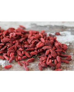 Goji Berries Organic 250 gm