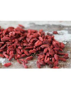 Goji Berries Organic 1000 gm