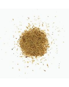 Suma Root Powder 50 gm