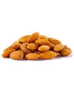 Almonds  500 grams