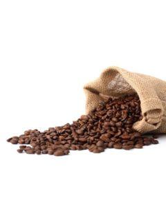 Coffee Beans Organic 500 grams