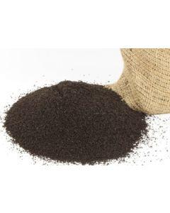 Coffee Organic Ground 500 grams