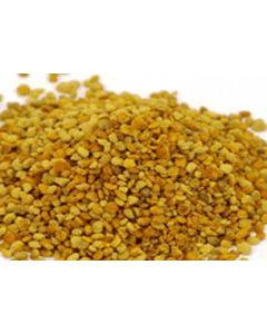 Bee Pollen 500 grams bag