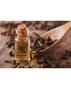 Clove  Essential Oil 10 ml