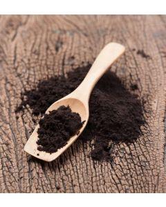 Black Seed Powder 100 gram