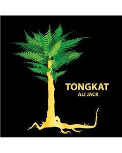 Tongkat Ali 100 Gram