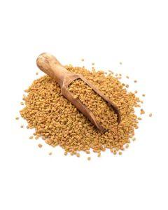 Fenugreek Seed 100 gram