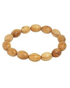 Bracelet Palo Santo Wood