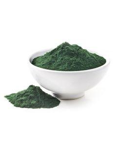 Chlorella Organic Powder